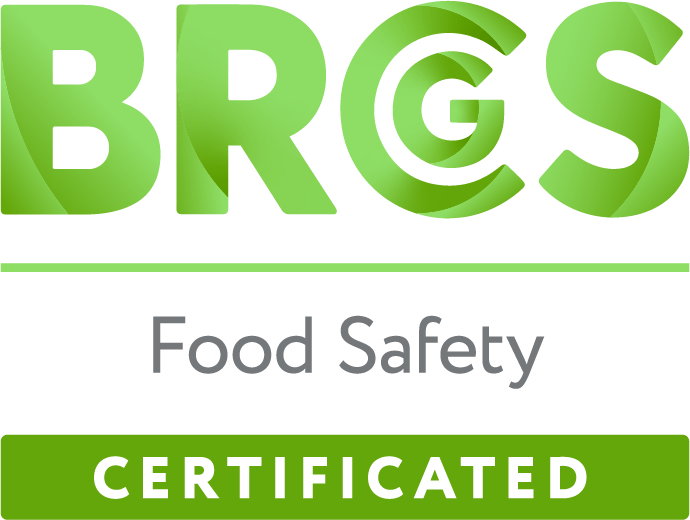 East Cost Bakehouse obtains BRC AA Rating